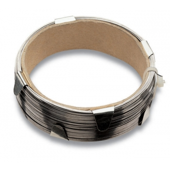1766 T-STEEL CABLE FOR GLASS WINDOWS