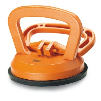 1766-A-SINGLE SUCTION LIFTER