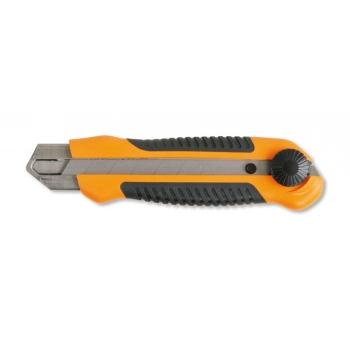 1773 A-UTILITY KNIFE