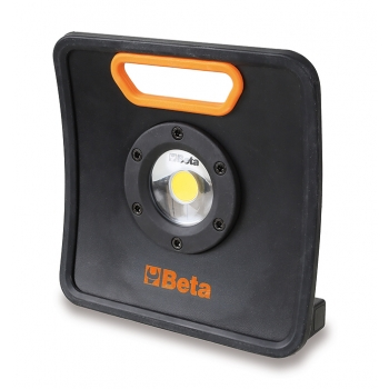 1837PLUS-LED SPOTLIGHT 26W