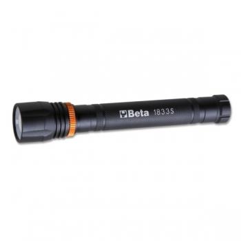 LED-taskulamp 1833s_foto_01.jpg