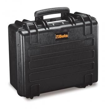 Tööriistakohver 2060 /VV-EMPTY CASE
