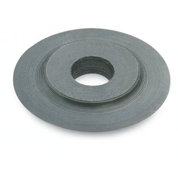 338-R-CUTTER WHEELS FOR COPPER