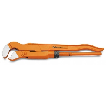 378-650-PIPE WRENCHES SWED PATT