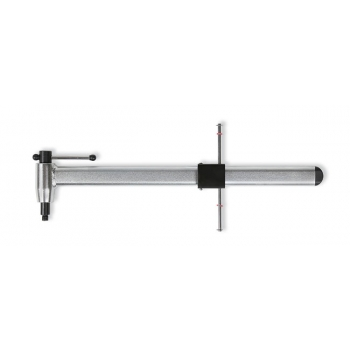 Käiguvahetuse joondamise tööriist 3921-BLADE GUIDE TOOL FOR CUTTING