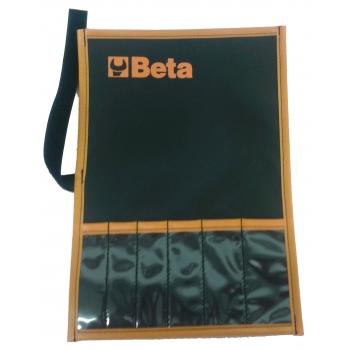 42-/BV9-EMPTY PLASTIC BAGS