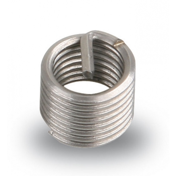 437C/12,40-STAINLESS STEEL HELICOIDS 10P