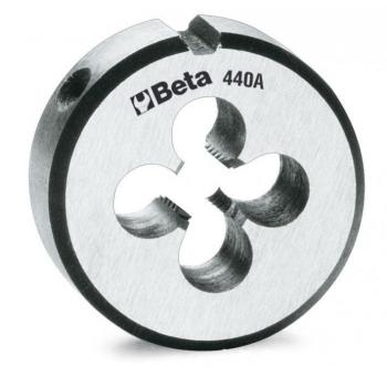 440-A/14-ROUND DIES