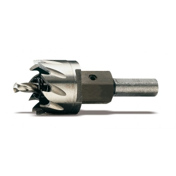 451-17-HOLE CUTTERS HSS