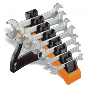 42/SPV7-PLASTIC HOLDERXCOMB.WR. 7PCS.