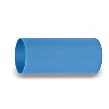 720 IC17-SPARE COLOURED POLYMERIC INSERT