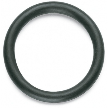 720-/OR2-RUBBER LOCK.RINGS 3,5X24
