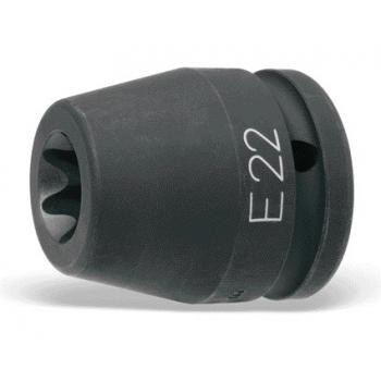 728 FTX24-3/4 TX IMPACT SOCKETS
