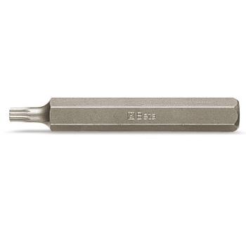 867 XZN/L8-BITS 10-L75