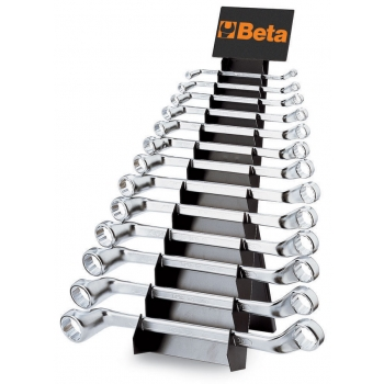 90-/SP13-13 PCS RING WR STANDS