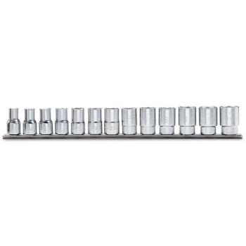 920-A/SB13-RAILS OF 13 SOCKETS 1/2