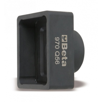 970 Q56-HUB NUT LOCKING SOCKETS