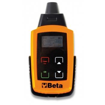 971TSP-DIGITAL PRESSURE TESTER