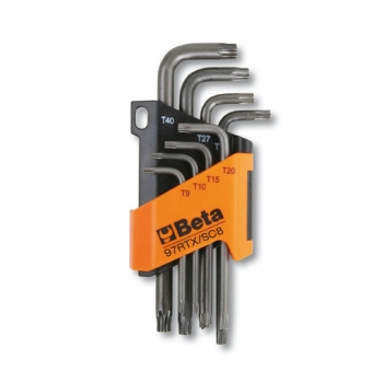 97 RTX/SC8-8 WRENCHES 97RTX WITH DISPLAY