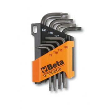 97 TX/SC8-8 WRENCHES 97TX WITH DISPLAY