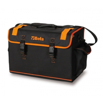 Tööriistakott C12-TECHNICAL FABRIC TOOL BAG