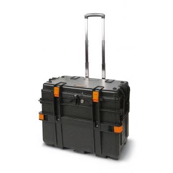 Tööriistakäru C14-TOOL TROLLEY, MADE FROM PLASTIC