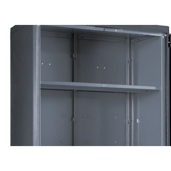 Riiul C55A2/R70-ADDITIONAL SHELF FOR C55A2