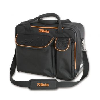 C7-TECHNICAL FABRIC TOOL BAG