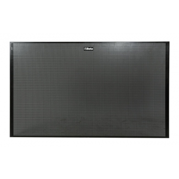 PV 1,5-PERFORATED PANEL