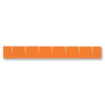 8888-SL4-LONGIT.PARTITIONS 365X30