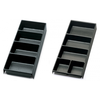 8888-VP3-PLASTIC TRAYS 140X365X50