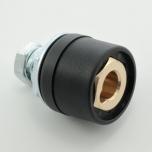 Maanduskaabli pistik 70-95 mm2, seadme poolne