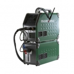 PI 250 DC HP-V