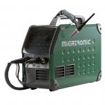 PI 200 DC HP PFC