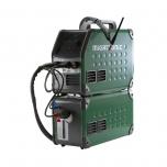 PI 250 DC HP-V RATASTEL ALUSEGA