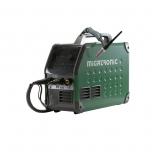 PI 200DC HP W/O pistikAND TORCH