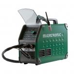 PI 200 AC/DC-V PFC