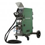 PI 500DC HP-V TIG401