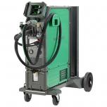 SELECT 300 C-W GRAPH.SYN.MV450