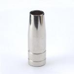 Gaasisuunaja ML120/130/150 käppadele,  2tk