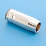 Gaasihajuti ML250 keevituskäpale