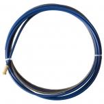 Teras traadikõri 4.4M 0.8-1.0 sinine