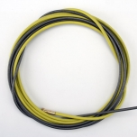 Teras traadikõri 5.4M 1.6-2.4 kollane