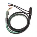 MV450 TWIST 4M 1.0 KD