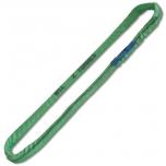 Ringtõstevöö, roheline 2T
