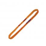 Ringtõstevöö, oranž 10T