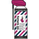 PTFE määrdeaine Infinity Grease 400 ml