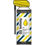 Määrdeõli Infinity Oil 400ml