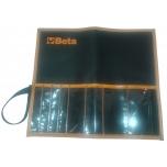 1281 /BV-EMPTY PLASTIC BAGS