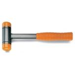 1392 60-DEAD-BLOW HAMMERS PLASTIC-STEEL